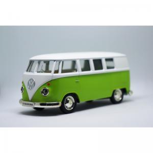 Volkswagen-T1-Transporter-[main].jpg
